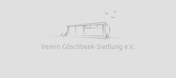 Vereinsregistratur